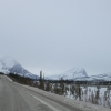 picture_061-1